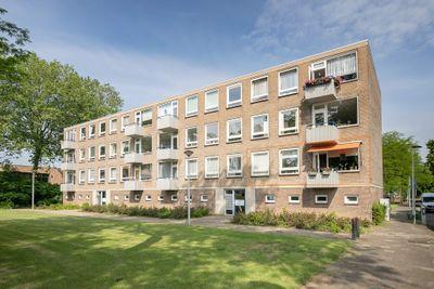 Via Regia 117-A, Maastricht
