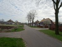 Brimweg 2 bouwkavels 0-ong, Someren