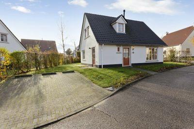Cauberg 29-054, Valkenburg