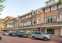 Spuiboulevard 289, Dordrecht