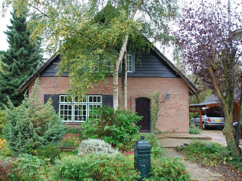 Kooikershof 1 koopwoning in Heusden Gem Heusden, Noord-Brabant ...