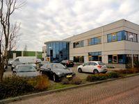 De Factorij, Zwaag