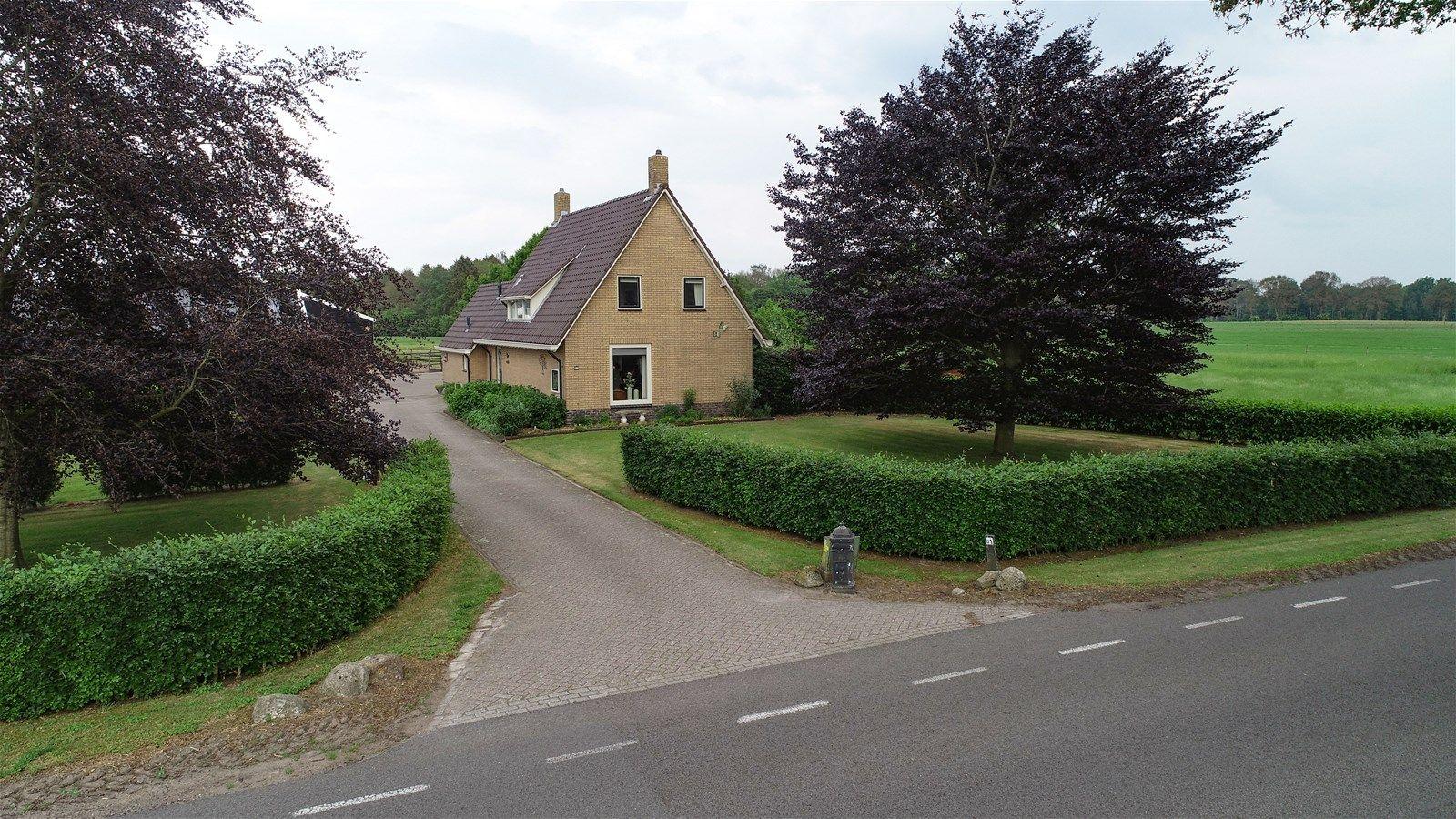 Stapelerweg 31, De Wijk