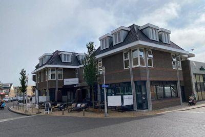 Noordeinde, Katwijk