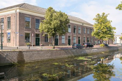 Vloeddijk 159, Kampen