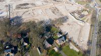 Nabij Elburgerweg 39 0-ong, Nunspeet