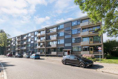 Nassaulaan 173, Middelburg