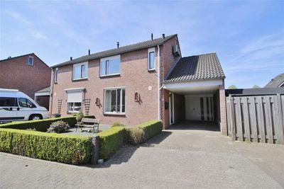 Beukendreef 27, Heeswijk-dinther
