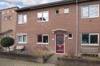 Paddenpoel 9, Giesbeek