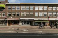 Nachtegaalstraat 12 BIS, Utrecht