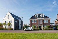 Columbuskwartier, Almere