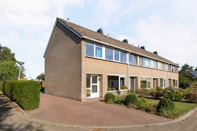 Preistingestraat 17, Steenwijk