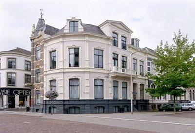 Brinkpoortstraat, Deventer