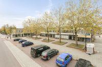 Koningin Julianastraat 51, Deventer
