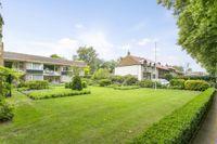 Lindenhof 10, Nunspeet