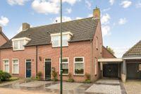 Schoolhuisweg 7, Veghel