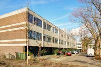 Nettelhorst 61, Ede