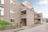 Berlijnstraat 76, Almere