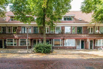 Edisonstraat 52, Utrecht