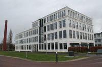 Tricot 25, Winterswijk