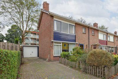 Sloodstraat 18, Hoogeveen