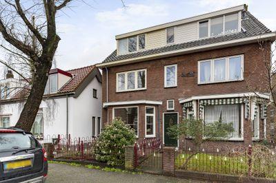 Geestweg 84-C, Naaldwijk