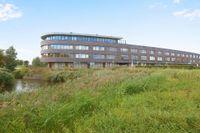 Buitenhof 74, Uithoorn