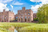 Leliënhuyze 11, 's-Hertogenbosch