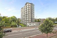 Kralingse Plaslaan 136, Rotterdam