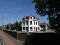 Rijksweg Zuid 202, Sittard