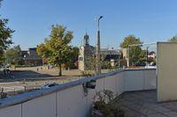 Promenade 147, Malden