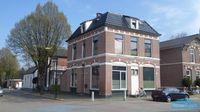 Loseweg, Apeldoorn