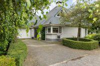 Schaepmanhof 37, Wezep