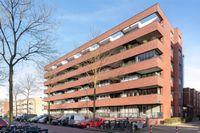 Johan Hofmanstraat 205, Amsterdam