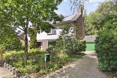 Kapellenberglaan 2, Rozendaal