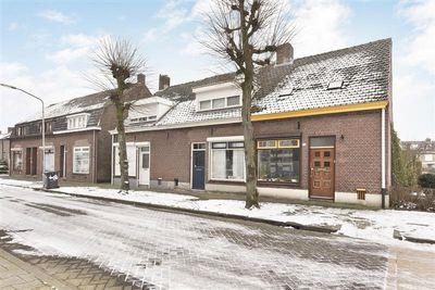 Van Hogendorpplein 72, Goirle