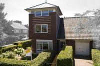 De Clercqstraat 24, Veenendaal