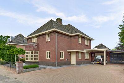 Liekendonk 2, Heeswijk-Dinther