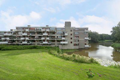 Bugel 56, Capelle aan den IJssel