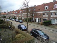 St Leonardusstraat 94, Eindhoven