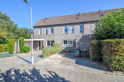 De Garve 10, Hoogeveen