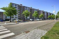 De Boelelaan 223, Amsterdam