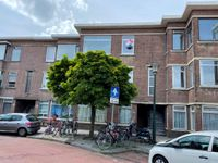 Viandenstraat 42, Den Haag
