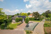 De Sporck 37, Roermond