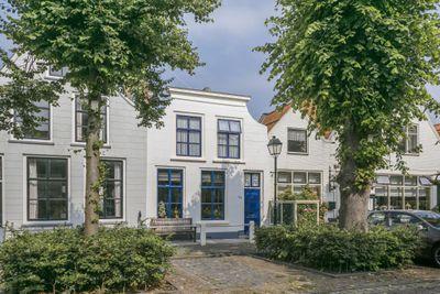 Voorstraat 44, Colijnsplaat