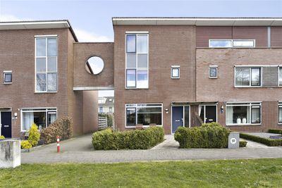 Tonselsedreef 59, Harderwijk
