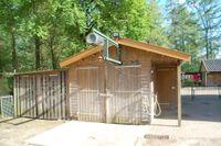 Hoog Buurloseweg 4, Harskamp