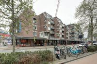 Heuvelpoort 345, Tilburg