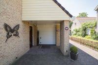 Schoolstraat 4-a, Riethoven