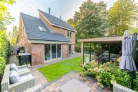 Hartenveld 46, Almere